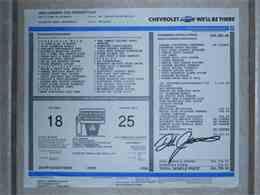 Picture of '02 Camaro Z28 - HTFP