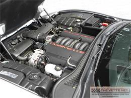 Picture of '04 Corvette - HTH5