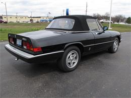 Picture of '85 Spider Offered by Classic Auto Showplace - HTJF
