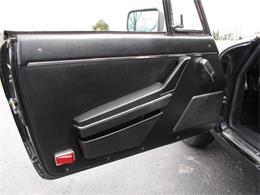 Picture of '85 Spider - HTJF