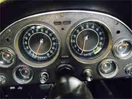 Picture of '64 Corvette - HTJM
