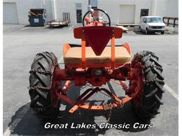 Picture of Classic '41 D located in New York - $2,495.00 Offered by Great Lakes Classic Cars - HTLI