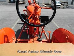 Picture of '41 Allis Chalmers D located in Hilton New York - $2,495.00 Offered by Great Lakes Classic Cars - HTLI