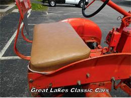 Picture of Classic '41 D located in Hilton New York - $2,495.00 Offered by Great Lakes Classic Cars - HTLI