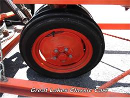Picture of 1941 Allis Chalmers D - $2,495.00 Offered by Great Lakes Classic Cars - HTLI