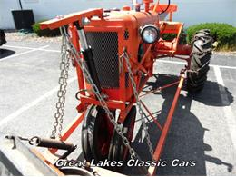 Picture of 1941 D - $2,495.00 Offered by Great Lakes Classic Cars - HTLI