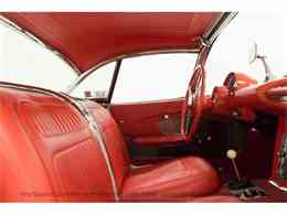 Picture of 1958 Chevrolet Corvette located in Napoleon Ohio - $300,000.00 - HSLN
