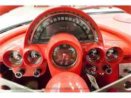 Picture of 1958 Corvette Offered by Proteam Corvette Sales - HSLN