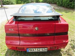 Picture of 1991 SZ located in Florida - $139,900.00 - HU7U