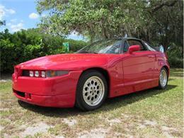 Picture of '91 SZ located in Sarasota Florida - HU7U