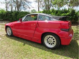 Picture of 1991 SZ located in Florida - $139,900.00 Offered by Vintage Motors Sarasota - HU7U