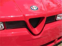 Picture of '91 Alfa Romeo SZ - $139,900.00 Offered by Vintage Motors Sarasota - HU7U