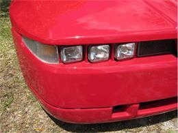 Picture of '91 Alfa Romeo SZ - $139,900.00 - HU7U