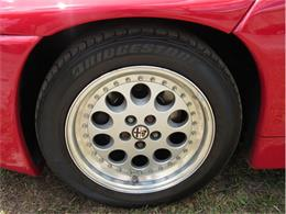 Picture of 1991 Alfa Romeo SZ located in Sarasota Florida - $139,900.00 Offered by Vintage Motors Sarasota - HU7U