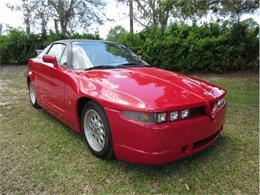 Picture of '91 SZ - $139,900.00 Offered by Vintage Motors Sarasota - HU7U