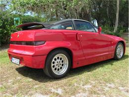 Picture of 1991 SZ located in Florida Offered by Vintage Motors Sarasota - HU7U
