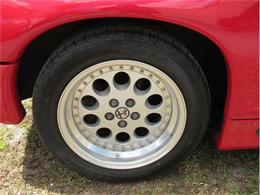 Picture of 1991 Alfa Romeo SZ - $139,900.00 - HU7U