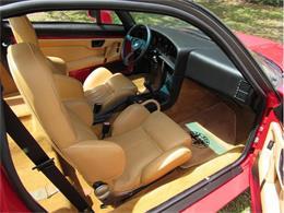 Picture of '91 Alfa Romeo SZ located in Sarasota Florida - $139,900.00 Offered by Vintage Motors Sarasota - HU7U
