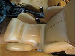 Picture of '91 Alfa Romeo SZ located in Florida Offered by Vintage Motors Sarasota - HU7U