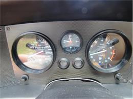 Picture of '91 Alfa Romeo SZ located in Florida - $139,900.00 - HU7U