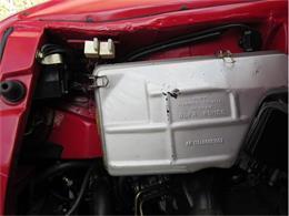Picture of 1991 SZ - $139,900.00 Offered by Vintage Motors Sarasota - HU7U