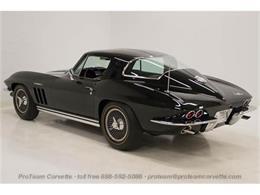 Picture of '65 Corvette - HSMF