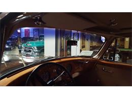 Picture of Classic '59 Bentley S1 Empress Offered by a Private Seller - HUHG