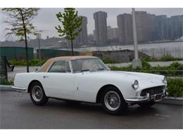 Picture of '59 250 GT - HUKP