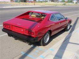Picture of 1977 Ferrari 308 GT/4 - $54,500.00 Offered by Gullwing Motor Cars - HUKU