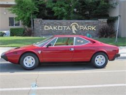 Picture of '77 Ferrari 308 GT/4 - $54,500.00 Offered by Gullwing Motor Cars - HUKU