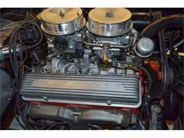 Picture of '56 Corvette - HSGK