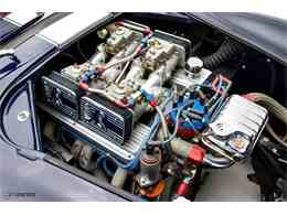 Picture of '65 Cobra Replica - HVGJ