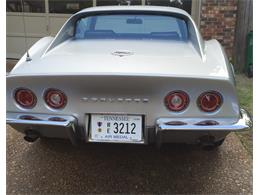Picture of '69 Corvette - HVXK