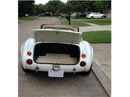 Picture of Classic '62 Sebring - $27,500.00 Offered by a Private Seller - HVXZ