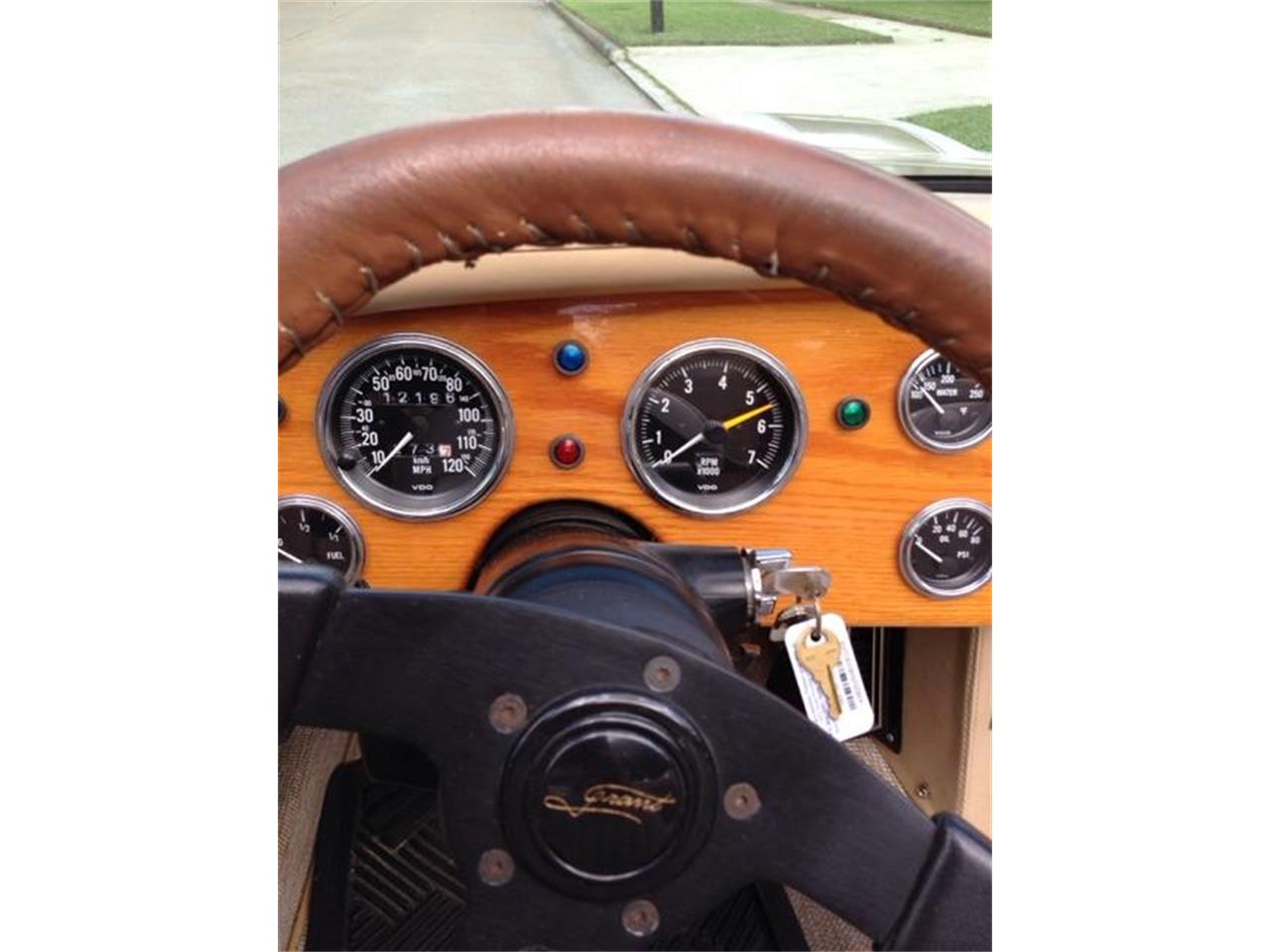 Large Picture of 1962 Austin-Healey Sebring - $27,500.00 - HVXZ