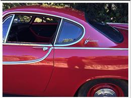 Picture of Classic '63 P1800S located in Arlington Texas - HWAS