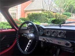 Picture of Classic '63 P1800S Offered by a Private Seller - HWAS