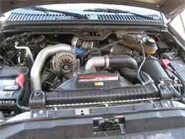 Picture of '06 F250 - HWLI