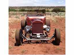 Picture of '23 T-Bucket - HSWC