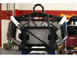 Picture of '17 Ariel Atom 3 - HX3S