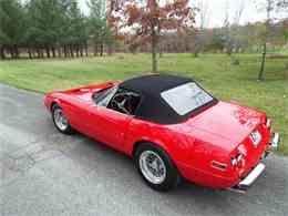 Picture of '72 Ferrari 365 GTB located in Ft. Wayne Indiana - HX47