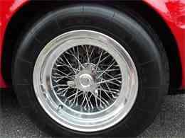 Picture of 1972 365 GTB - HX47