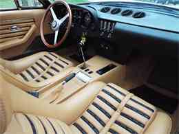 Picture of 1972 365 GTB - $749,000.00 Offered by a Private Seller - HX47