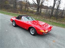 Picture of '72 365 GTB - HX47