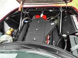 Picture of 1972 Ferrari 365 GTB - $749,000.00 - HX47