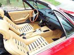 Picture of Classic '72 Ferrari 365 GTB located in Indiana - $749,000.00 - HX47