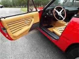 Picture of Classic '72 Ferrari 365 GTB - $749,000.00 Offered by a Private Seller - HX47