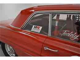 Picture of '62 Grand Prix Pro Stock - HX4V