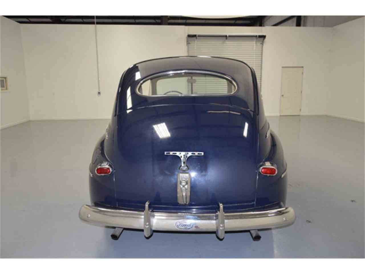 1942 ford super deluxe for sale cc 836099 for Edge motors mooresville nc