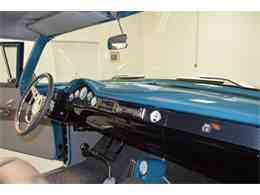 Picture of '57 Fairlane 500 - HX50